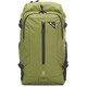 Pacsafe Venturesafe X22 Backpack green